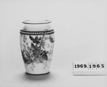 1969.1965.1 (RS116882)