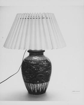 1969.2040.1 (RS116885)