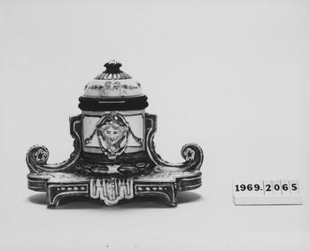 1969.2065 (RS116889)