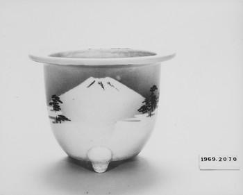 1969.2070.2 (RS116890)