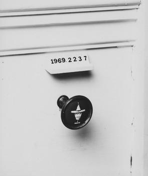 1969.2237.2 (RS116897)