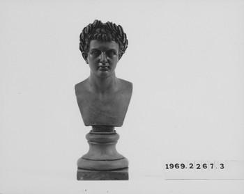 1969.2267.3 (RS116899)