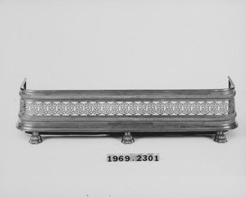1969.2301 (RS116903)