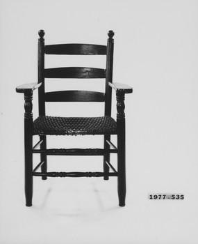1977.535 (RS116921)
