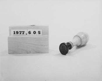 1977.605 (RS116926)