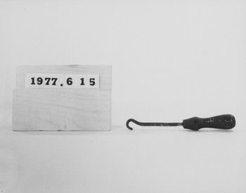 1977.615 (RS116936)