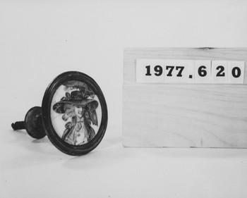 1977.620 (RS116941)