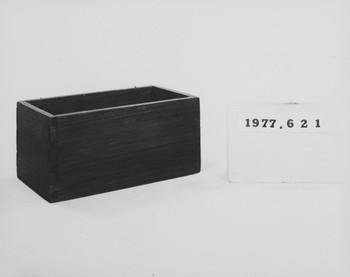 1977.621 (RS116942)