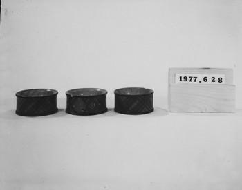 1977.628.1 (RS116949)