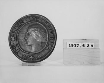 1977.629 (RS116950)