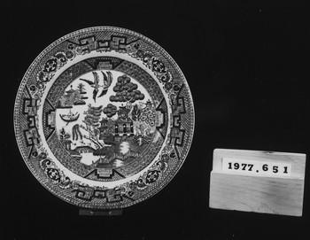 1977.651.1 (RS116969)