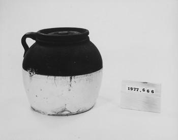 1977.666 (RS116984)