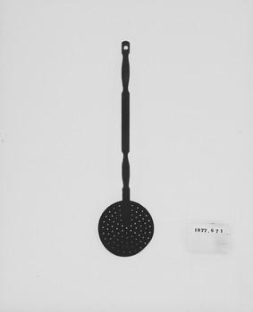 1977.671 (RS116989)