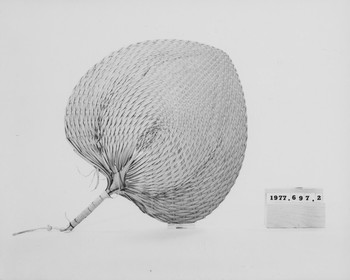 1977.697.2 (RS117016)