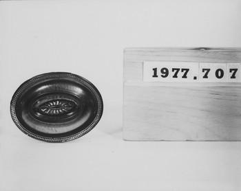 1977.707 (RS117026)