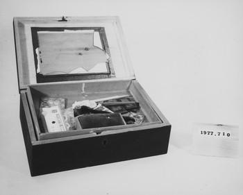 1977.710 (RS117029)