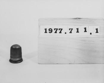 1977.711.1 (RS117030)