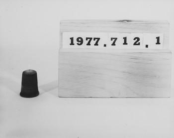 1977.712.1 (RS117032)
