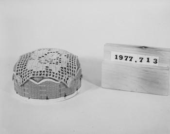 1977.713 (RS117033)