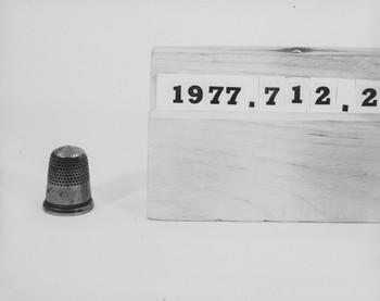 1977.712.2 (RS117034)