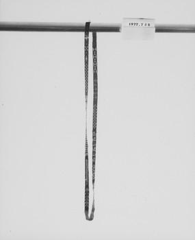 1977.735 (RS117056)