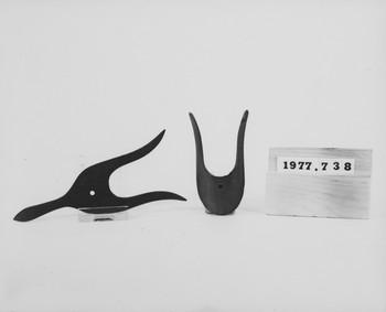 1977.738.1 (RS117058)