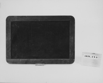 1977.743 (RS117062)