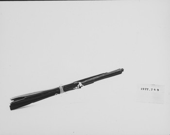 1977.749.1 (RS117066)
