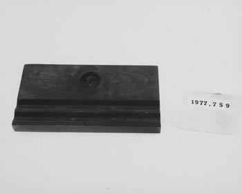 1977.759 (RS117074)