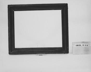 1977.775 (RS117087)