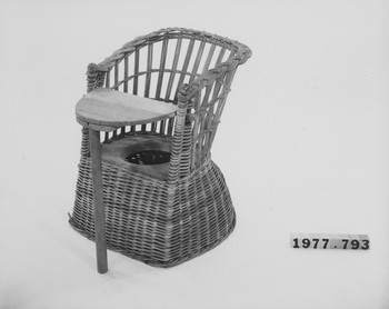1977.793 (RS117100)