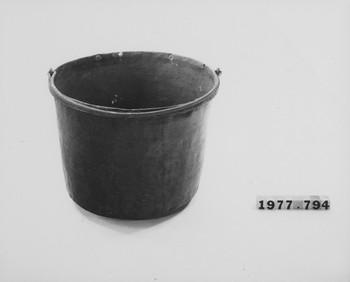 1977.794 (RS117101)
