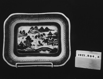 1977.804.2 (RS117109)