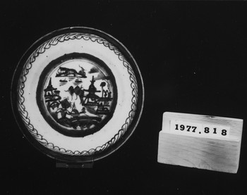 1977.818 (RS117120)