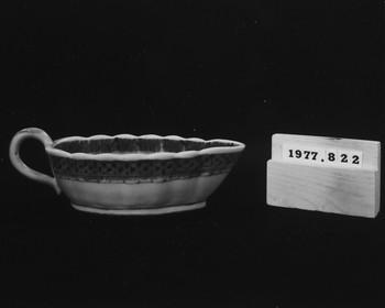1977.822 (RS117123)