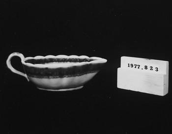 1977.823 (RS117124)