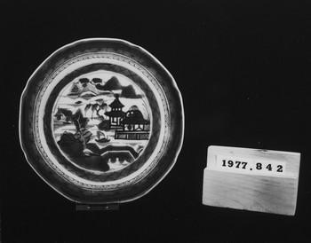 1977.842.1 (RS117139)