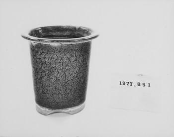 1977.851 (RS117146)