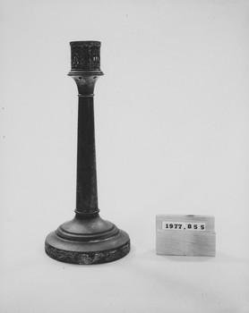 1977.855 (RS117149)