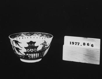 1977.866 (RS117157)