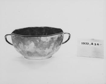 1977.634 (RS117161)