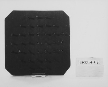 1977.213 (RS117162)