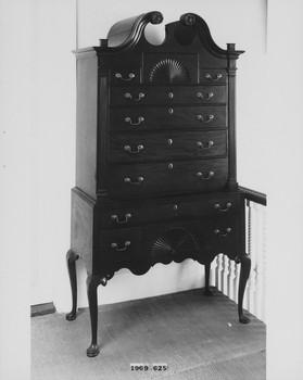 1969.625 (RS117163)