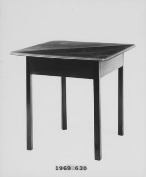 1969.630 (RS117164)