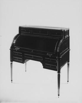 1969.1189 (RS117166)