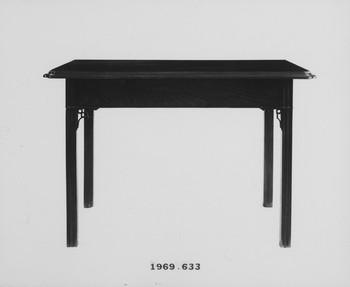 1969.633 (RS117168)