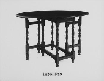 1969.636 (RS117169)