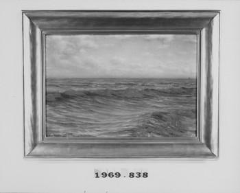 1969.838 (RS117191)