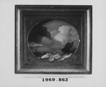 1969.863 (RS117202)