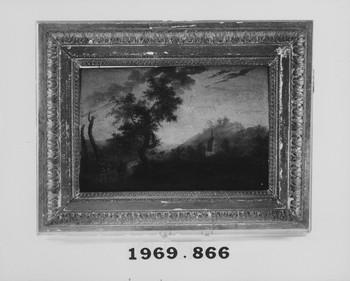 1969.866 (RS117204)